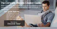 http://howtomakeabrandnewwebsite.com/ - How to make a website We will teach you step by step how to make a brand new website from scratch. https://www.facebook.com/bestfiver/posts/1420360871510217