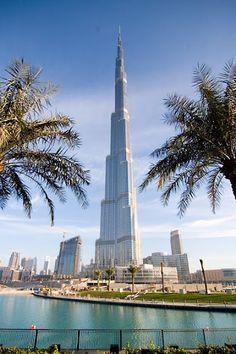 Another shot of Burj Khalifa. One of my favorite tourist shots I ever took =) Teaching Overseas, Visiting Teaching, International Teaching, Work Abroad, Burj Khalifa, Luxury Travel, Dubai, Zen, City