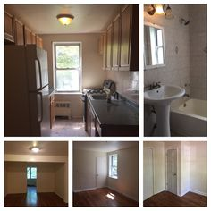2BR Condo on the 1st floor in Ravine Gardens. Offering LR/DA, KIT, BTH, BR, BR. Steps to Buses and the Glenwood Metro North Hudson line only 20 minutes to NYC. Just 5 minutes to Downtown Yonkers and all it has to offer from Restaurants, Shops, Park, Library, Hudson museum, Untermyer Park, Cross County & Ridge Hill shopping center. Easy access to major highways. Yearly tax does not include star credit.
