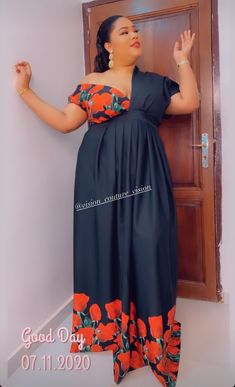 African, Fashion Outfits, Models, Formal Dresses, Simple, Clothes, African Attire, Dress Models, Shoes Sandals