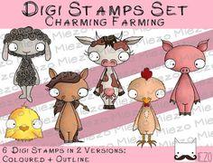 Hey, diesen tollen Etsy-Artikel fand ich bei https://www.etsy.com/de/listing/273057846/digitale-stempel-digi-stamps-set