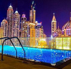 UAE/ Dubai | ✤ LadyLuxury✤