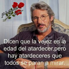 Words Quotes, Wise Words, Love Quotes, Sayings, Mommy Quotes, Richard Gere, Spanish Inspirational Quotes, Spanish Quotes, Funny Spanish Memes