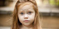 6 Sätze, die die Psyche deines Kindes prägen
