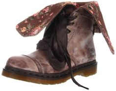 Dr. Martens Women's Triumph 1914 Boot : Womens Boots | Sweetheart Womens Boots Click to buy new with discount price