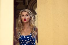 Olga - null Chokers, Model, Facebook, Photography, Beauty, Art, Fashion, Art Background, Moda