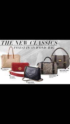25 Best Bag lady images  12410a6722318