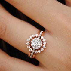 wedding ring finger | cheap wedding rings | zales wedding rings | anillos de matrimonio | anillos de matrimonio de oro