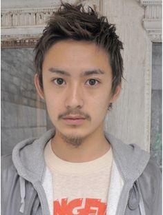 ロイジー(roijir)roijir☆難波茉帆☆さわやかショート☆03-6447-2205