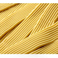 Best Pasta Maker allows you to make pasta dishes such as fresh spaghetti, angel hair, ravioli, lasagnette, and spaghetti. Philips Pasta Maker Recipes, Pasta Recipes, Biscotti, Pasta Machine, Gluten Free Pasta, Homemade Pasta, Ravioli, Pasta Dishes, Angel Hair