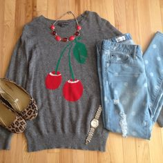 Outfit, fashion, style, gap, target, forever 21, Instagram @emily_soto