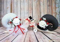 Купить Свадебные Улитки в Украине