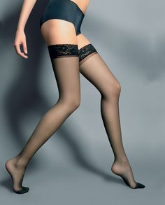 195b07c0c874a 18 Best High Fashion Tights images | Fashion tights, Couture, High ...