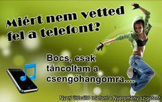 Te milyen csengőhangot állítanál be az új ütésálló telefonodra?  Regisztrálj a www.nyeremenysziget.hu –n és nyerd meg!   #nyeremény #nyereményjáték #játék #nyerj #ajándék #ingyen #vélemény