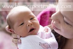 {Blumer Portraiture | Mt. Pleasant, MI Photographer}