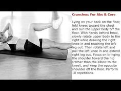This Womens Workout Routine will show women how to build a great body in the gym.    WORKOUTS FOR WOMEN: http://www.womensworkouts.net    #homeworkouts   #exercise   #workouts