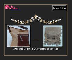 https://www.facebook.com/Mais-QLinda-939274539463719/