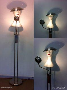 LAMP in the spotlight