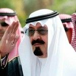 Wow, Arab Saudi Tetapkan UU Menyatakan Atheis Adalah Teroris