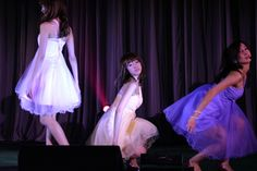 2012/12/28 (金) 渋谷公会堂party