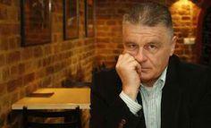 Ο Dejan Lučić (Σέρβος συγγραφέας) απευθύνει μήνυμα προς τον Ελληνικό λαό και φωνάζει… «Έλληνες ξυπνήστε» !!! People, People Illustration, Folk