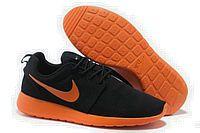 41 Best Kengät Nike Roshe Run Miehet