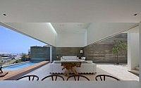 001-la-caleta-llosa-cortegana-arquitectos
