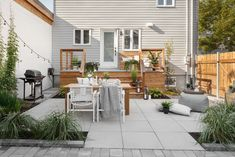 Patio Plans, Backyard Seating, Budget Patio, Backyard Patio Designs, Family Garden, Decks And Porches, Outdoor Living, Outdoor Decor, Outdoor Landscaping