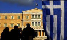 Η ΜΟΝΑΞΙΑ ΤΗΣ ΑΛΗΘΕΙΑΣ: Η αλήθεια για τα μνημόνια στην Ελλάδα