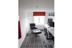 Home - Projects - Nathalie Deboel