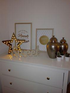 #room #decoration #roomdecoration #diy