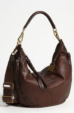 love this hobo bag