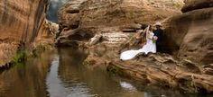 Image result for australian outback landscapes