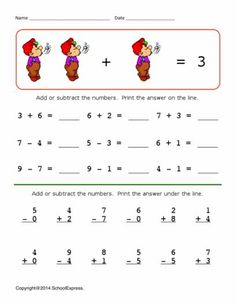 worksheets, make your own worksheets and awards, games, and software, Doll Crafts, Create Your Own, Free Worksheets, Make It Yourself, Math, American Girl, Awards, Software, Kids