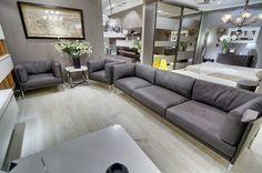 Интерьерный салон №1 (дизайн интерьера) #Mateograssi #furniture #home #мебель