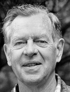 O Poder do Mito - com Joseph Campbell