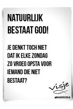 Ideas humor quotes nederlands poster for 2019 College Quotes, School Quotes, Teacher Quotes, Funny Jokes For Adults, Funny Jokes To Tell, Faith Quotes, Life Quotes, Humor Quotes, Funny Cartoon Quotes
