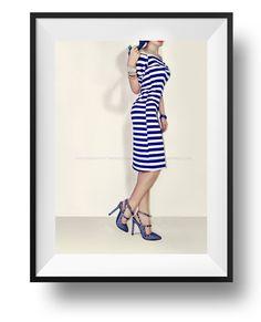 wholesale dress review