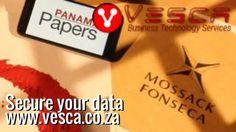 Panama Papers: Mossack Fonseca leak reveals elite's tax havens - BBC News