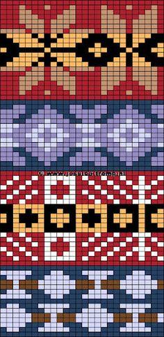 Wayuu Mochila pattern 30.jpg