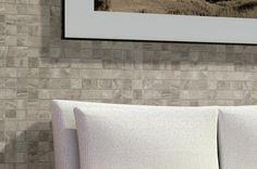 BuildDirect®: Kaska Porcelain Mosaic - Royale Series