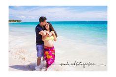 Mom to be. Playa del Carmen. Riviera Maya. Cancun. Sesiones fotográficas.