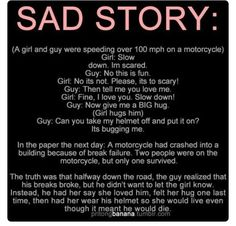 Sad Story Quote Idea pin on quotes Sad Story Quote. Here is Sad Story Quote Idea for you. Sad Story Quote pin on quotes. a sad story with q. Stories That Will Make You Cry, Sad Love Stories, Touching Stories, Sweet Stories, Cute Stories, Love Story, Sad Quotes That Make You Cry, Love Stories Teenagers, Cute Couple Stories