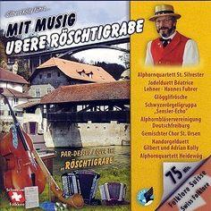 radiotell.ch - Heimatklang der Schweiz