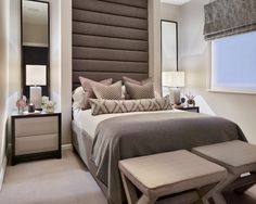 Sophie Paterson Interiors - NOTTING HILL