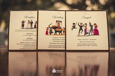 Wondering how to choose the perfect set of Indian wedding invitation cards? Indian Wedding Invitation Cards, Spring Wedding Invitations, Creative Wedding Invitations, Indian Wedding Invitations, Destination Wedding Invitations, Wedding Planning, Budget Wedding, Online Wedding Planner, Indian Wedding Planner