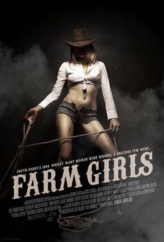 farmcoregirrl