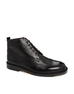 Besten Bilder 31 Shoes Schuhe Die Von In 2014Extravagante Rjc543ALqS
