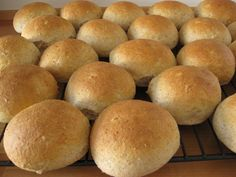 Havregrødsboller.jpg