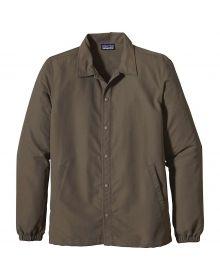 Patagonia- Men's Coaches Jacket